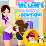 Helens Baby Boutique
