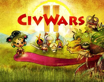 Civilizations wars 2 prime
