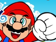Mario Great Adventure 6