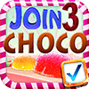 Join 3 Chocolates