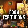 Room Expedition 5
