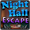 Night Hall Escape