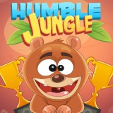 Humble Jungle