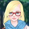 Street style dress up game